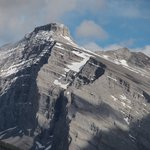 Banff to Spray Lakes